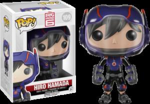 Big-Hero-Six-Funko-Hiro-Hamada
