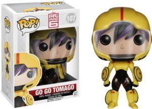 Funko-Big-Hero-6-Go-Go-Tomago