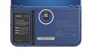 MicroSD1-600x333