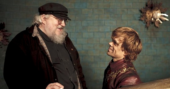 When-Will-George-R-R-Martin-Finish-Game-of-Thrones