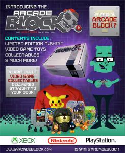 arcadeblock