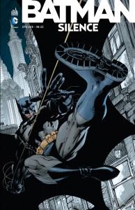Batman-silence-urban-comics-2013