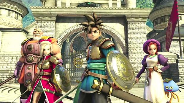 Dragon-Quest-Heroes-Yami-Ryuu-to-Sekaiju-no-Shiro