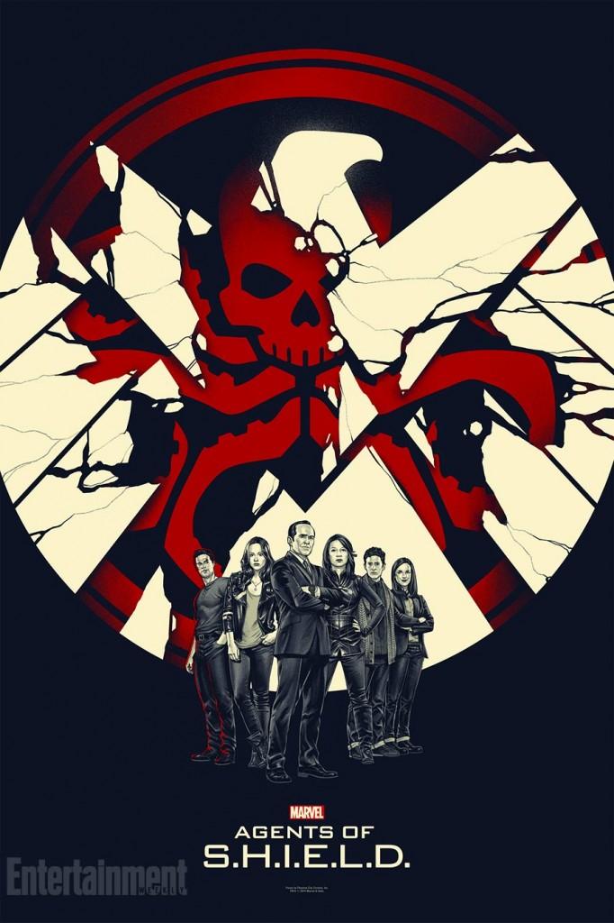 agents-of-shield-season-finale-poster