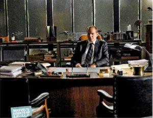 agents_of_s.h.i.e.l.d_premiere_photo_de_coulson_dans_ses_nouvelles_fonctions_photo_2