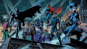 batman-silence-heros