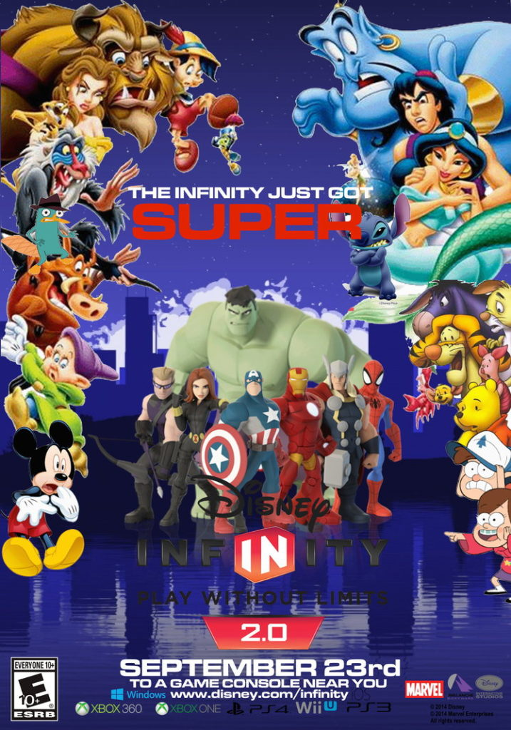 disney_infinity_2_0___poster__fm__by_edogg8181804-d7nvmf9