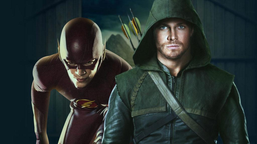 the-flash-ans-arrow