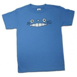 totoro-t-shirt-totoro-bleu