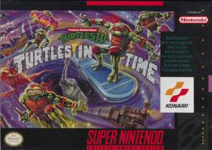 1992-turtles-in-time