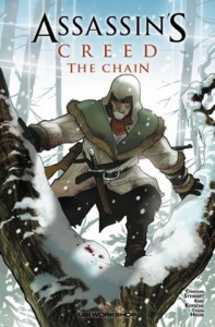 316px-Assassins_Creed_The_ChainCover