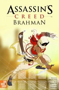 AC-Brahman-00-610x925