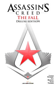 Assassins-Creed-The-Fall-Deluxe-Edition-English__71352.1410979390.1280.1280