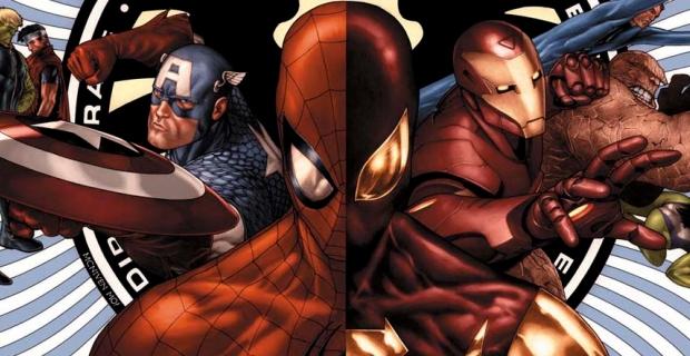 Marvel-Movie-Civil-War-Spider-Man