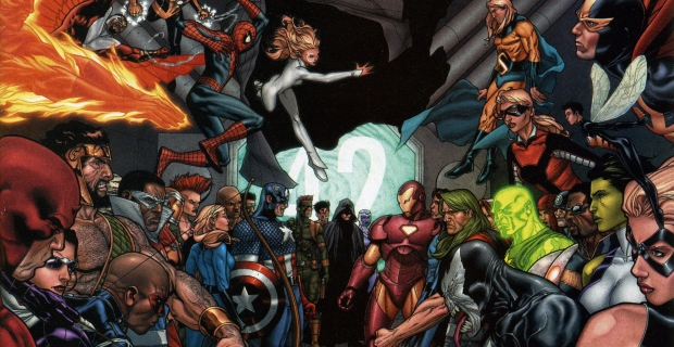 Marvel-Movies-Civil-War