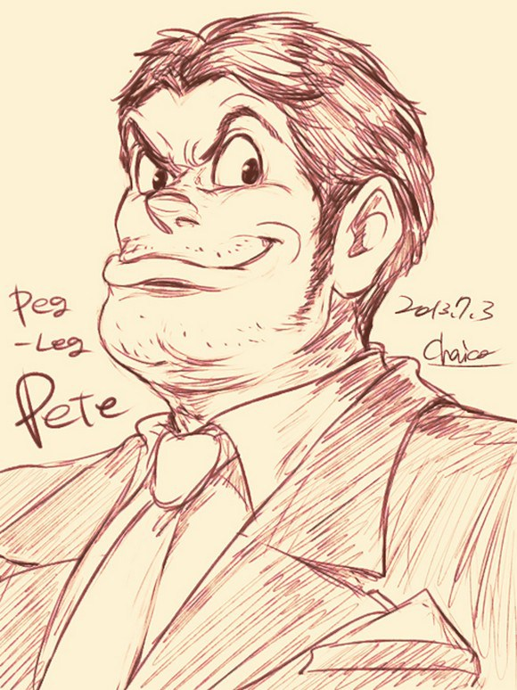 pete_by_chacckco-d6brwtl