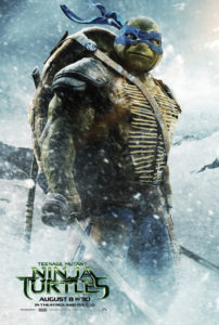 teenage-mutant-ninja-turtles-poster-leonardo