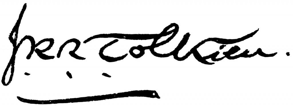 340_Tolkien_signature