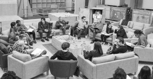 Star-Wars_Episode-VII-Cast