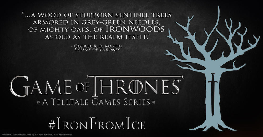 telltale-games-episode-jeux-game-of-thrones