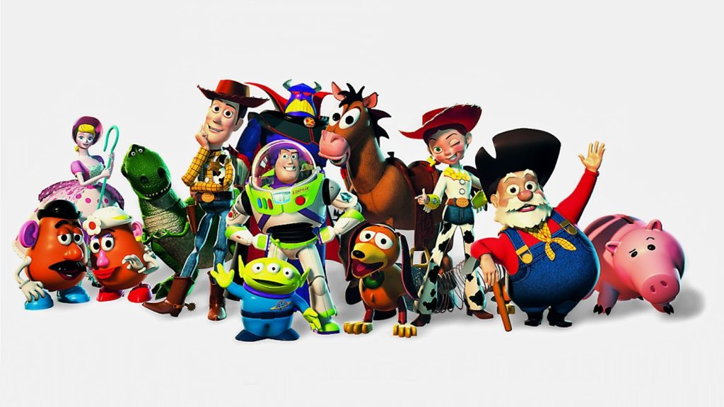toy_story_2_disney_wallpaper-1920x1080