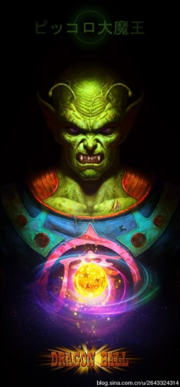 Piccolo-painting-350x754