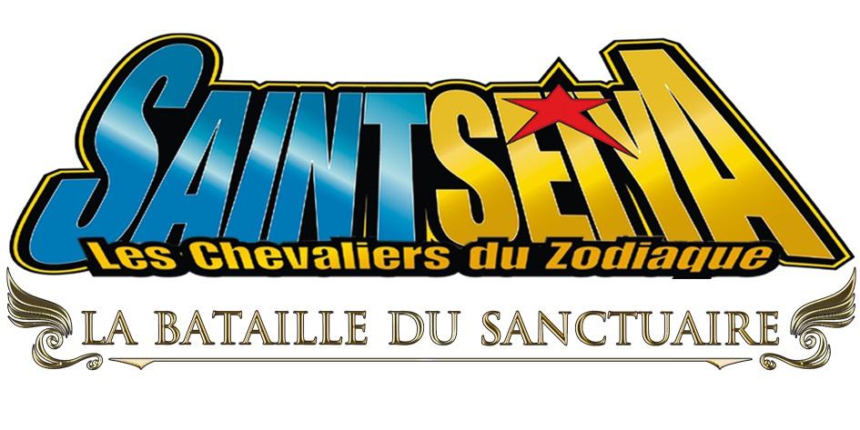 Saint_Seiya_Les_Chevaliers_du_Zodiaque_La_Bataille_du_Sanctuaire_logo