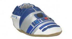 chaussure d2r2