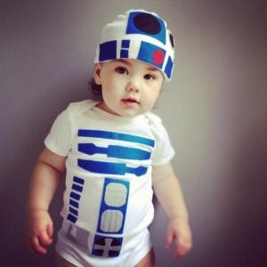 costume-R2-D2-bebe-star-wars