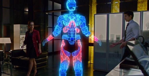 Arrow-TV-Atom-Suit-Story-Theories