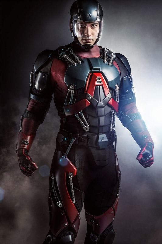 Arrow-The-ATOM-Suit-Brandon-Routh