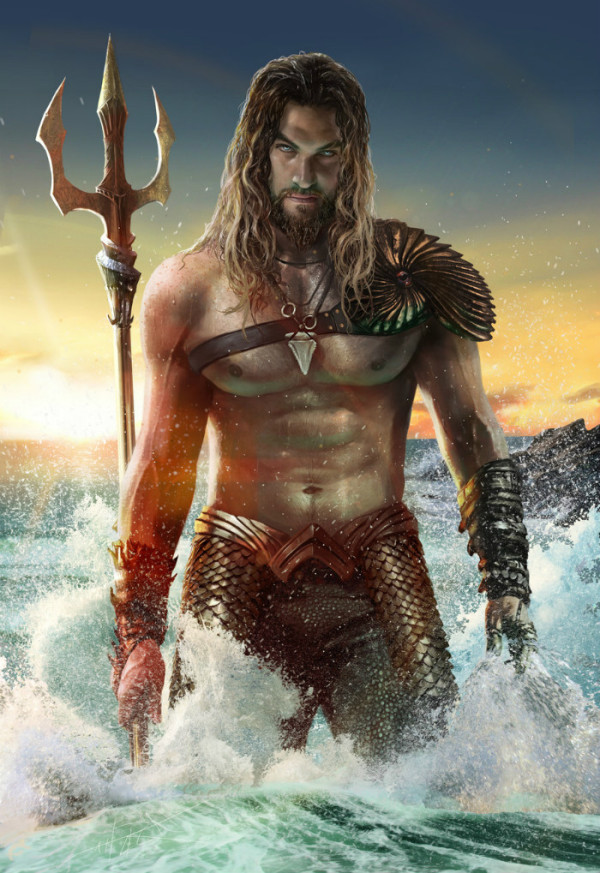 aquaman-movie-jason-momoa-will-be-a-surfer-and-it-s-gonna-be-awesome-brah-momoa-as-aquaman