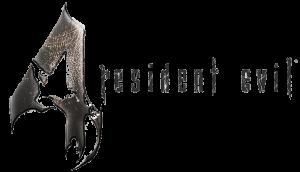 Resident_Evil_4_Logo