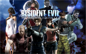 resident_evil_the_darkside_chronicles_by_leelalouiselaracroft-d5iaqf2