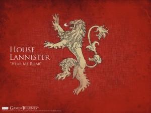 wallpaper-lannister-sigil-1600-300x225