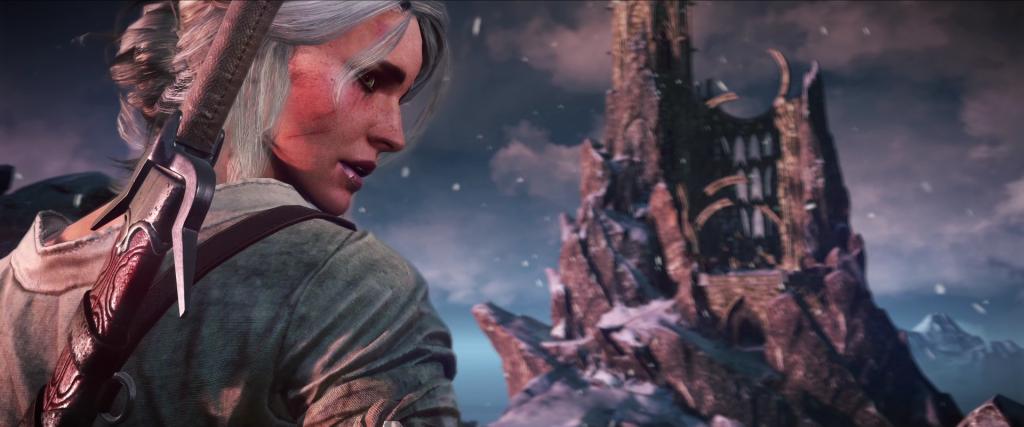 The_Witcher_3_E3_2014_trailer_Ciri