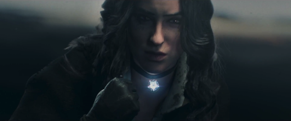 Yennefer_Witcher_3_The_Wild_Hunt_The_Trial_Trailer_Making_Magic