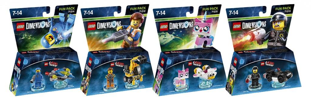 fun-pack-héroes-la-grande-aventure-lego-dimensions