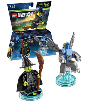 fun-pack-héroes-le-magicien-doz-lego-dimensions