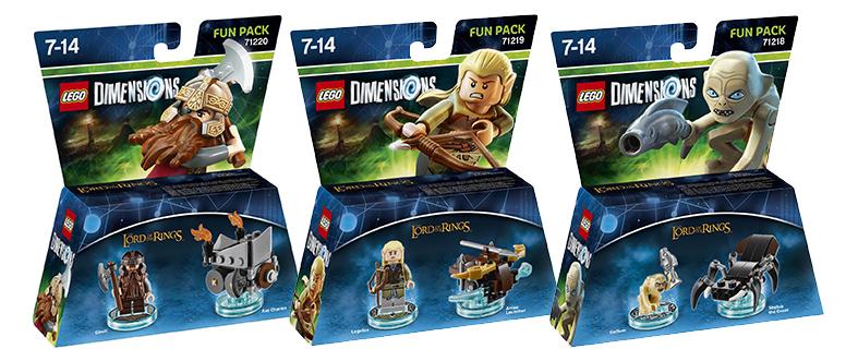 fun-pack-hero-seigneur-des-anneaux-lego-dimensions