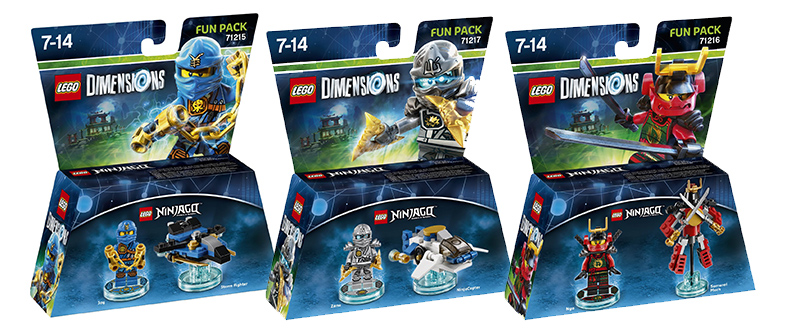 fun-pack-heros-lego-dimensions-ninjago