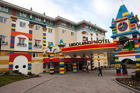 hotel lego facade.jpg de jours