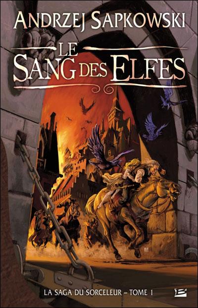 le_sang_des_elfes
