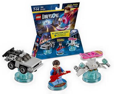 lego-dimension-retour-vers-le-futur1