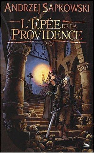 livres-l-epee-de-la-providence-117