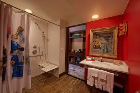 salle de bain chevalier