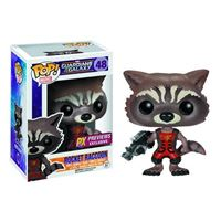 0001978_guardians-of-the-galaxy-rocket-raccoon-ravagers-pop-vinyl-bobble-figure-previews-exclusive_200