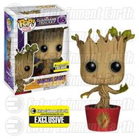 0002129_guardians-of-the-galaxy-ravagers-logo-dancing-groot-pop-vinyl-bobble-head-figure-ee-exclusive_200