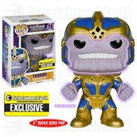 0002268_guardians-of-the-galaxy-thanos-glow-in-the-dark-6-inch-pop-vinyl-bobble-head-figure-entertainment-ea_200