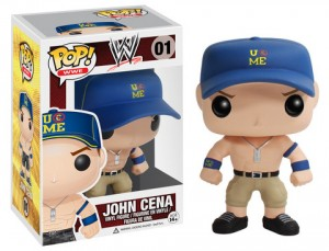 3414_John_Cena_Pop_Glam_large